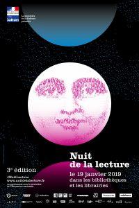 © MC | Conception graphique Nicolas Portnoï
