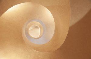 Visuels escaliers Ackerhof