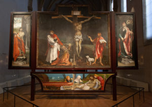 Restauration_retable_21_11_19_web